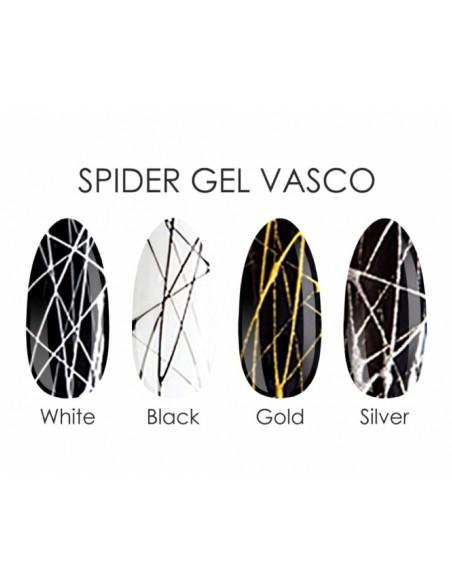 spider-gel-vasco-5g