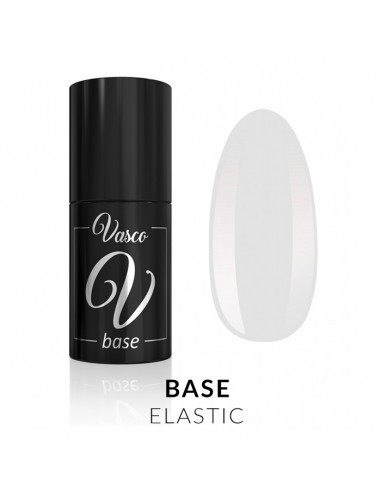 Base  Vasco elastic 6ml