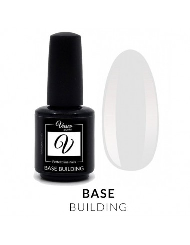 Base Building 15ml.