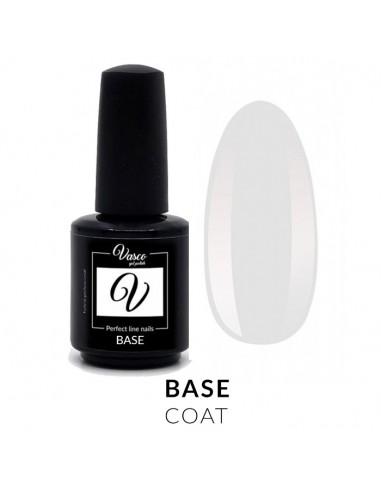 Base Vasco 15ml