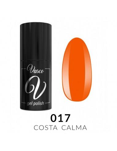 Coleccion Vasco 017 Costa Calma