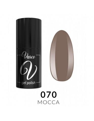 Coleccion Vasco 070 Mocca