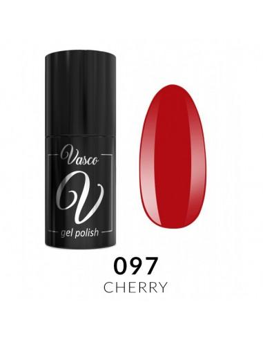 Coleccion Vasco 097 cherry