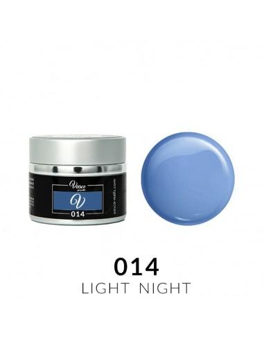 Vasco Gel paint 014 Light Night