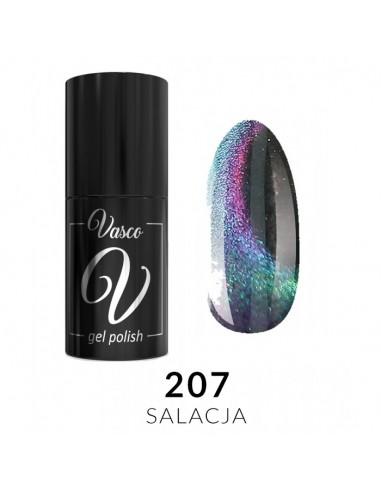 Vasco Cat Eye 7D 207 Salacja