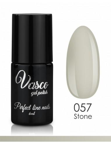esmalte semipermanente vasco stone 057