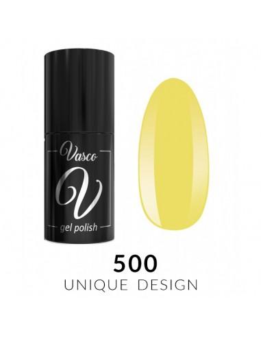 Vasco Showroom 500 Unique design