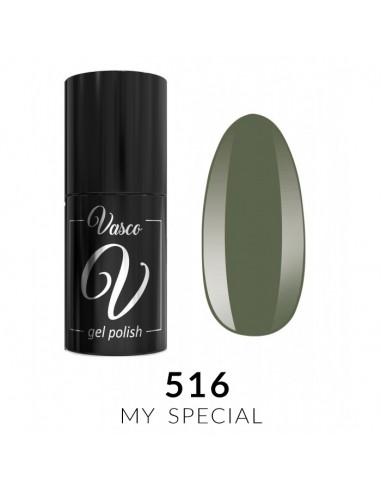 Vasco Showroom 516