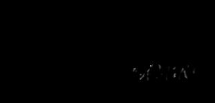 Vasco Nails Spain